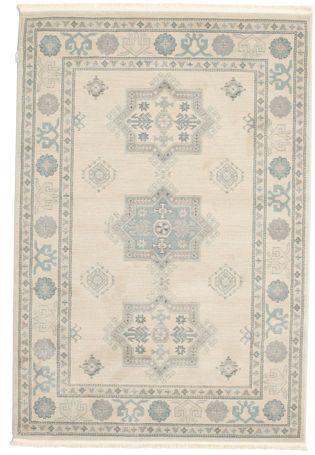 Kazak Lafayette rug 160x230