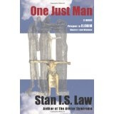 One Just Man (Prequel to Elohim: Masters and Minions) (Paperback)By Stanislaw Kapuscinski (aka Stan I.S. Law)