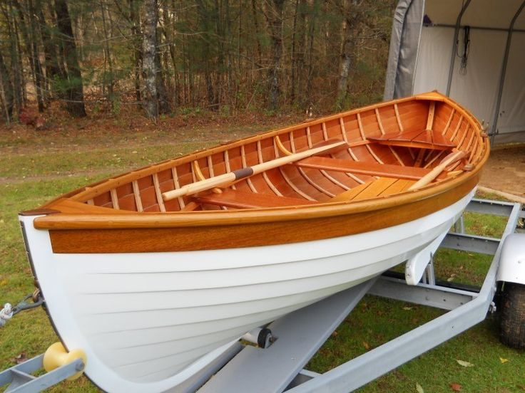 91 best boats images on Pinterest   Boats, Boat building and Wood boats