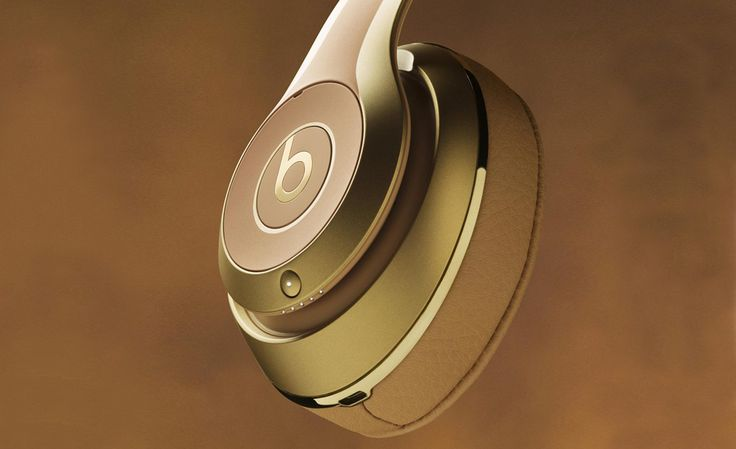 http://creativegentleman.com/beats-by-dre-collaborates-with-balmain-on-new-headphones-collection/