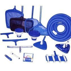 Swimming pool equipment at Pune would like to personally meet you and discuss how we could be of assistance to you.