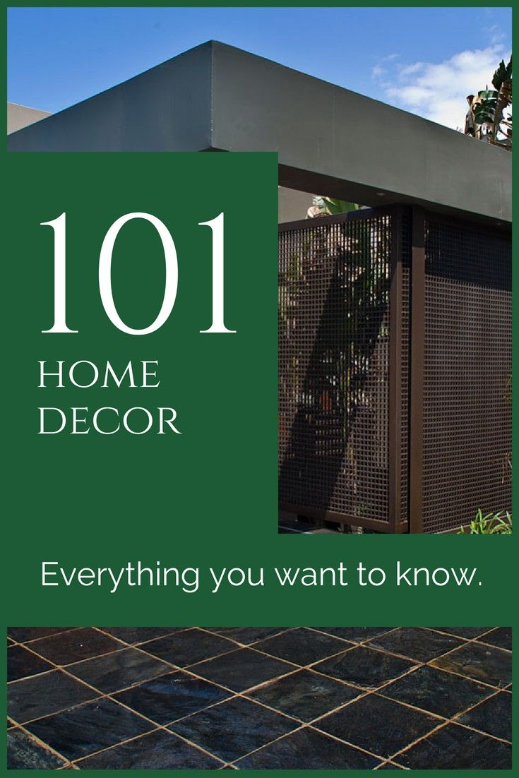 Raise The Value Of Your Home With These Tips Want To Know More Click On Image Homeimprovement Grateful Bedroom Homedecor