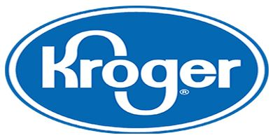 "Advertisement     (adsbygoogle = window.adsbygoogle || []).push();    				 				 				 					 				 				 				 				 				 				 				 				 				 					  About The Kroger The Kroger Company, more recognized as simply ""Kroger"" is an American food store chain that originated in..."