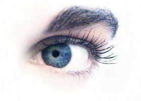 cum iti poti vindeca vederea in mod natural