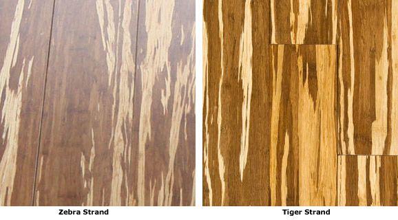 Amazon Com Bamboo Flooring Product Description Send Off Java