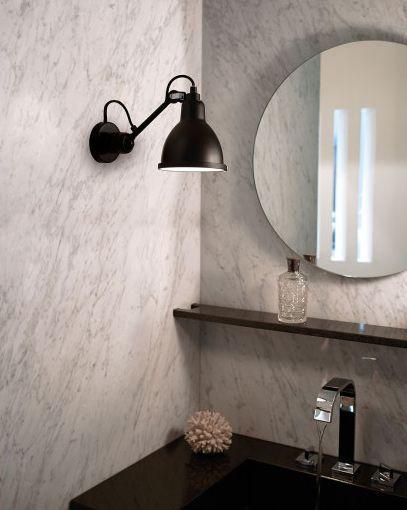 lampe für badezimmer abkühlen bild oder ccbcdcfbeafdad bathroom wall lights bathroom lighting