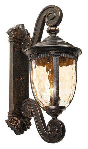 outdoor lamps outdoor lantern outdoor lighting outdoor ideas garage. Black Bedroom Furniture Sets. Home Design Ideas