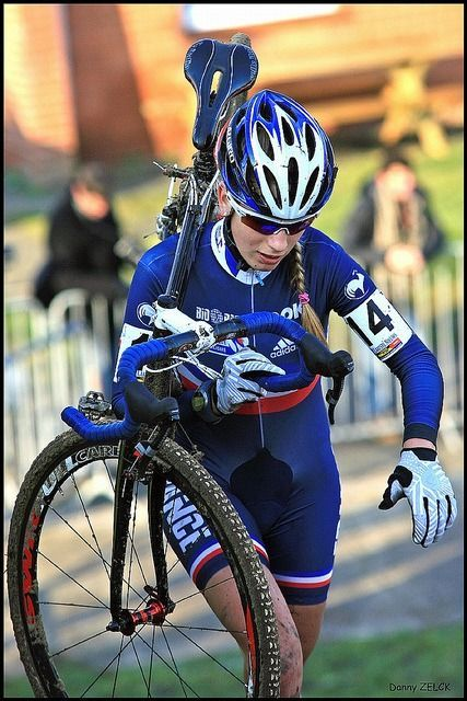 2271 Best Cycling Girls Images On Pinterest Cycling Promotion