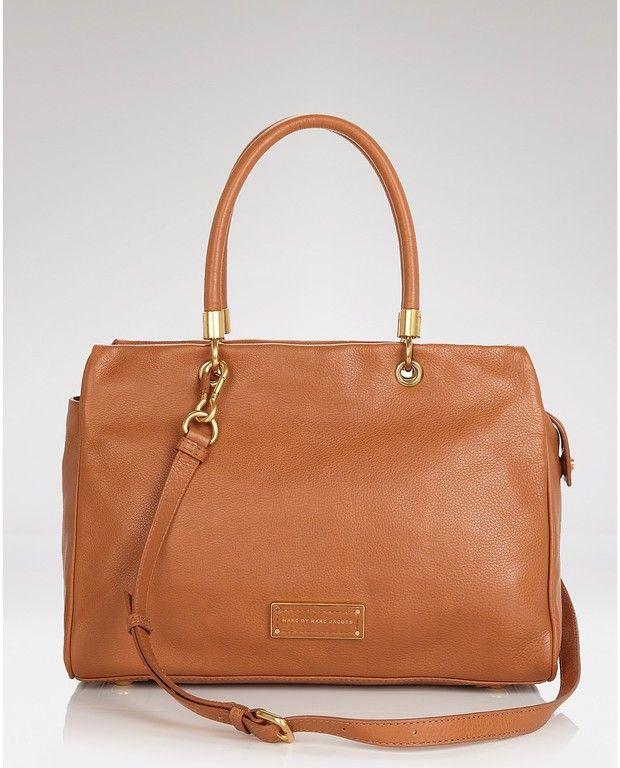 Marc Jacobs Handbags Sale | Handbags trands 2014