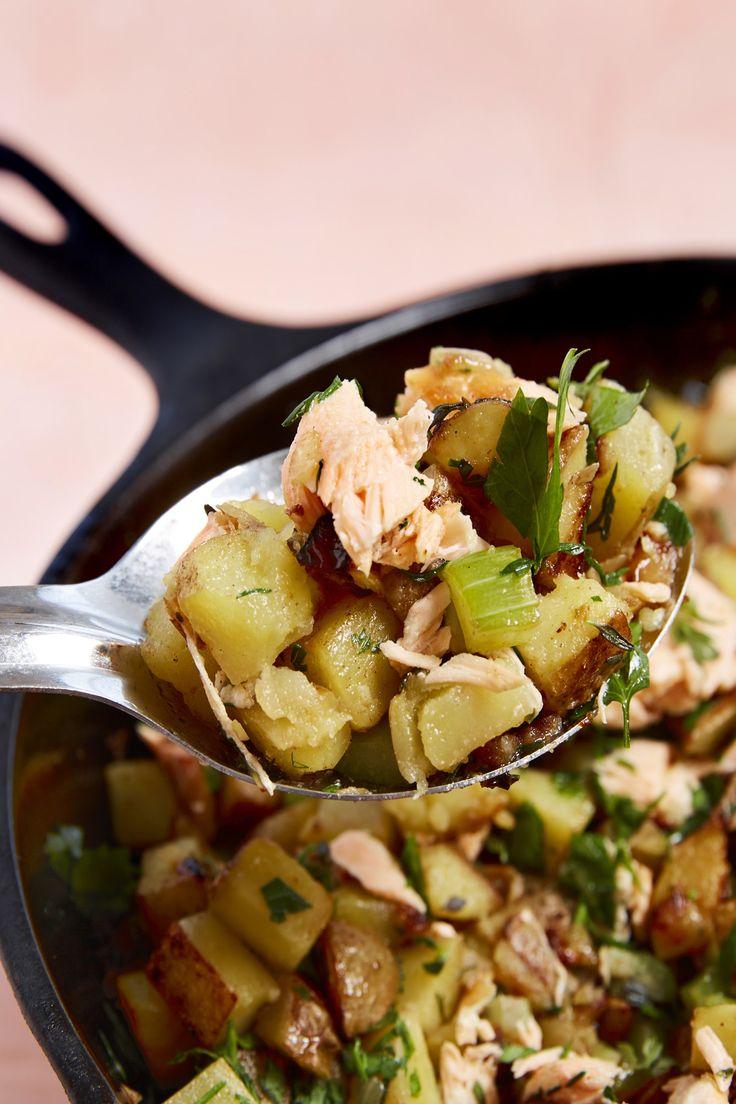 ideas about Yukon gold potatoes on Pinterest | Used yukon, Gold potato ...