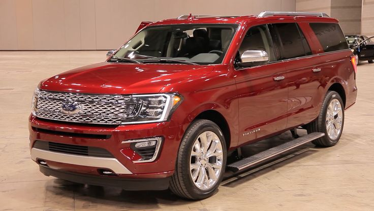 Get the latest reviews of the 2018 Ford Expedition. Find prices, buying advice, pictures, expert ratings, safety features, specs and price quotes.