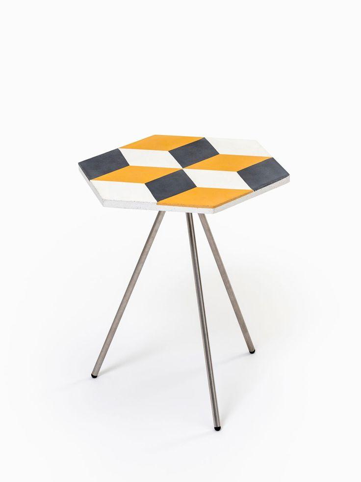 1000 Ideas About Polished Concrete Tiles On Pinterest