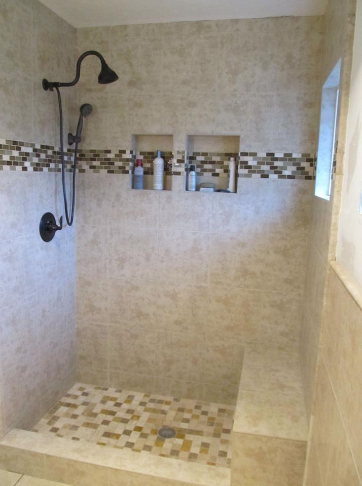 Handicap Bathroom Contractors 222 best handicap accessible bathroom images on pinterest