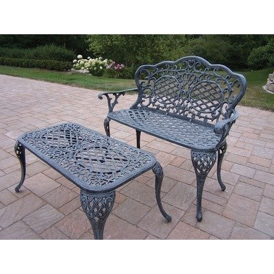 18 best patio furniture images on pinterest deck chairs garden