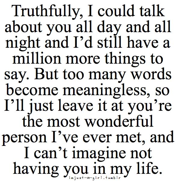 Quotes About Love For Him: 2311 Best Images About L♥VE & BULLSHIT (quotes) On