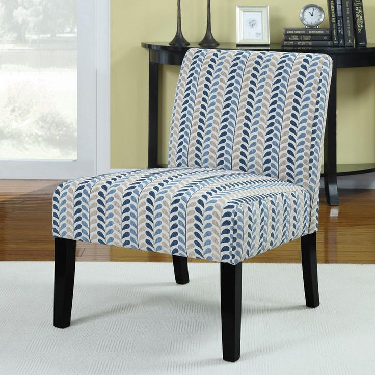 Best Shop Coaster Fine Furniture 902059 Accent Chair At Lowe S 640 x 480