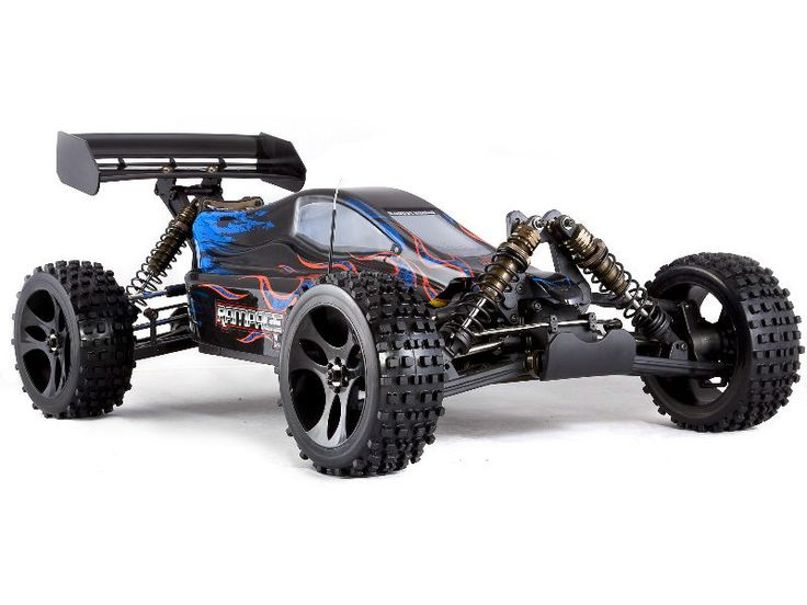 find this pin and more on rc cars big toy car for big kids