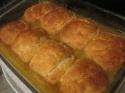 Golden Syrup Apple Dumplings recipe - Best Recipes