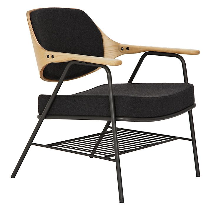 Angelcare Movement And Sound Monitor Ac401 Chairs Onlinethe