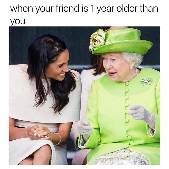 30 Funny Pictures Memes Of The Day To Make You Impossible Not To Laugh Funnymemeshumor Memes Funny Queen Elizabeth