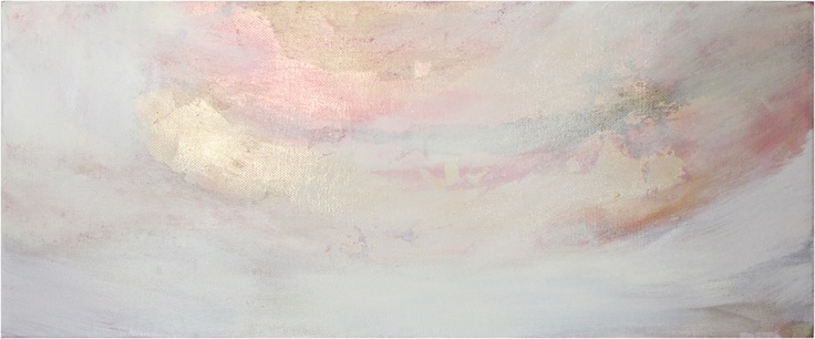 THE WHITE SKY