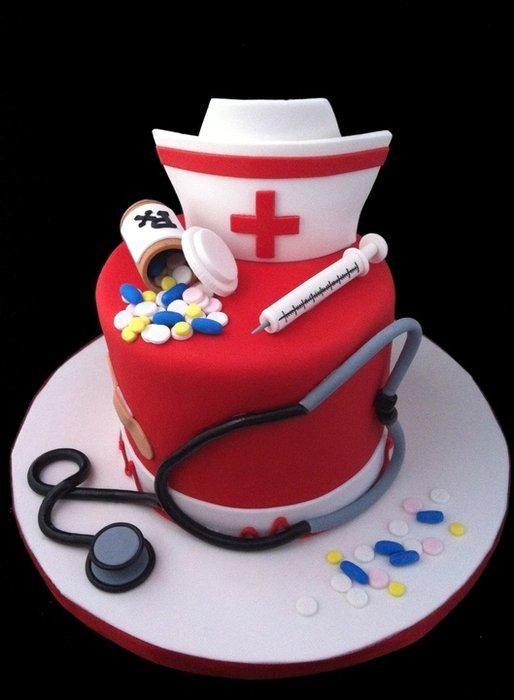 38 Best Nursing Sweets Amp Treats Images On Pinterest