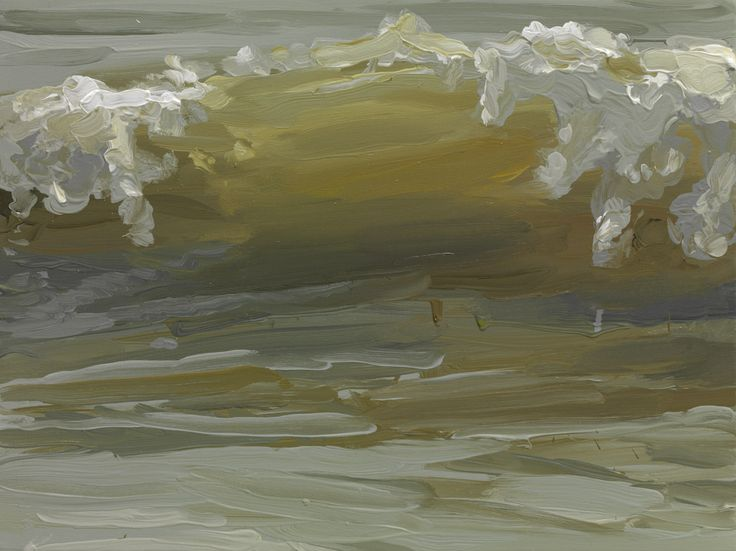2�0�1� �-� �z�e�e�3� � - olie op doek - � �4�5�x�6�0�c�m