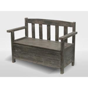 1000 id es sur le th me banc coffre sur pinterest banc. Black Bedroom Furniture Sets. Home Design Ideas