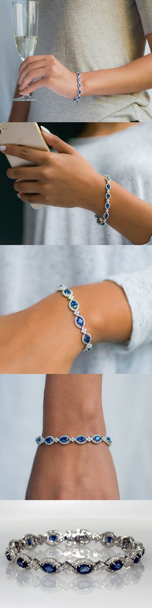 Beautiful & Unique Gem Stone & Platinum Bracelet Jewelry Products with Gemstones Healing Crystals, Beads like Ruby, Emerald / Emeralds, Blue & Yellow Sapphire, Diamond / Diamonds etc for Men / Women. These White Gold Rare Awesome DIY Bracelets, Bangles, Rings, Necklace Ideas are Raw Fashion which are Simple in Style Rocks yet comes with Natural / Nature Benefits! A perfect gift, favor craft for Engagement, Wedding, Marriage Anniversary (For 10 Year, 5th, 15th, 25th, 30th, 40th, 50th)