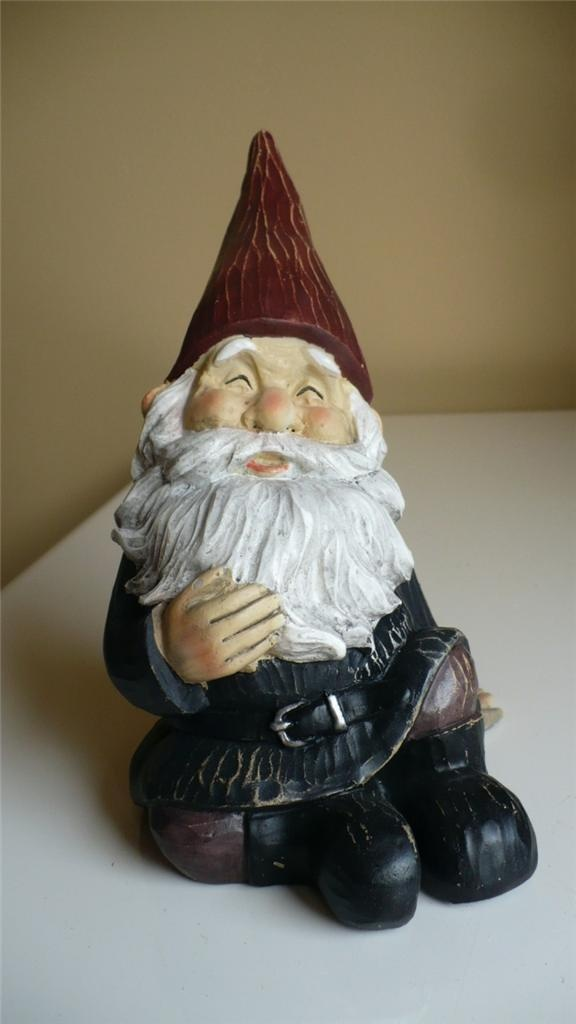 Nome Garden: 420 Best Images About Gnomes On Pinterest