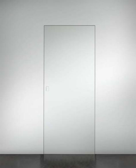 vouoosation Brems Doors
