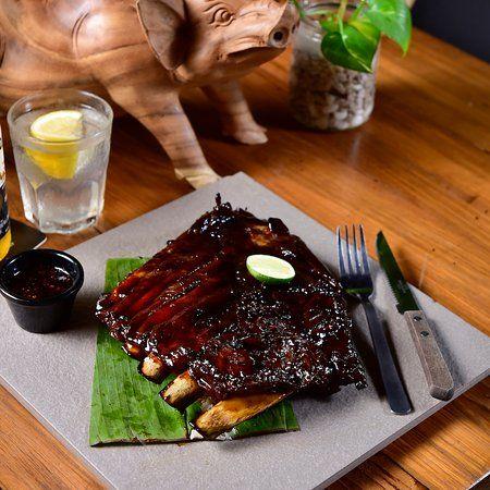 Naughty Nuri's Life Centre, Kuala Lumpur: See 420 unbiased reviews of Naughty Nuri's Life Centre, rated 4.5 of 5 on TripAdvisor and ranked #1 of 3,754 restaurants in Kuala Lumpur.