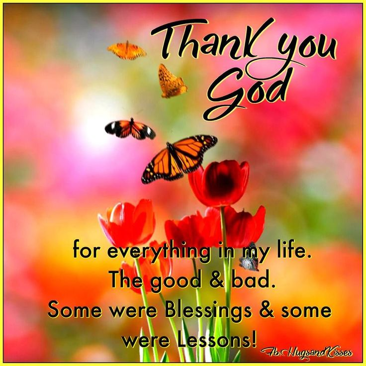 Thank God I M Alive Quotes: 78+ Images About HOPE On Pinterest