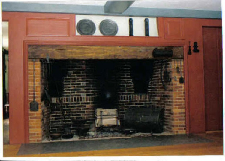 956 best Fireplaces / Mantels images on Pinterest | Fireplace ...