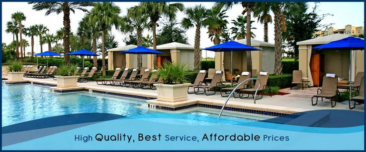 Pool service fort lauderdale, pool service boca raton Pompano beach pool service --> poolservice-coralspringsfl.com