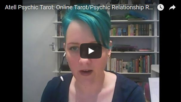 Free Online Tarot/Psychic Reading: http://atellpsychictarot.com/free-online-tarotpsychic-reading-2/#