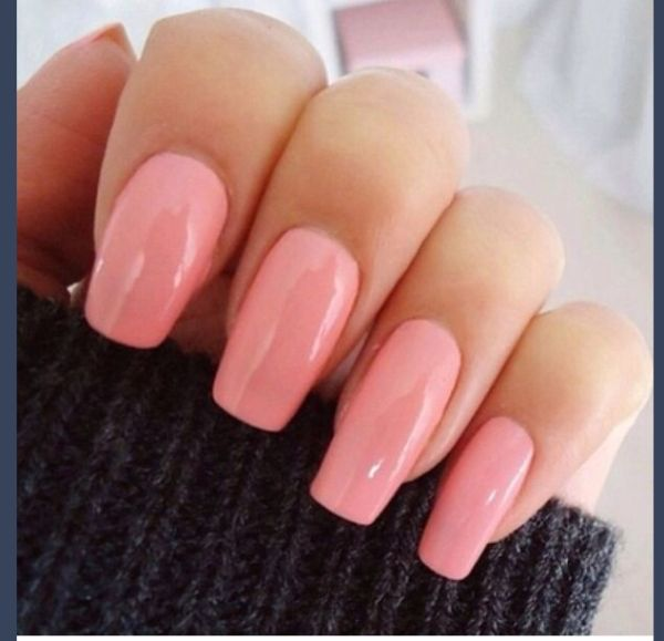 Fashion Nail Art Designs Game Pink Nails Manicure Salon: 17 Best Images About Fun Nails, Nail Design, Nail Color