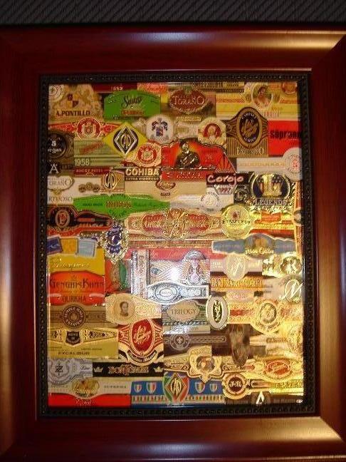 cigar band art | Cigar band art project-picture-20001.jpg