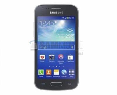 Samsung Galaxy Ace3 coming soon