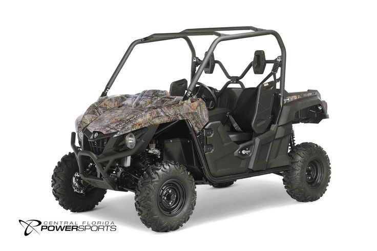 New 2017 Yamaha Wolverine R-Spec EPS ATVs For Sale in Florida. 2017 Yamaha Wolverine R-Spec EPS, The terrain taming Wolverine R Spec EPS all but begs to tackle, explore and conquer extreme terrain. Supreme Off-Road Capability Fully-Adjustable Suspension Roomy, Comfortable Cabin High-Torque 700-Class Engine Yamaha s Exclusive On-Command® 4WD Power Steering Come to Central Florida PowerSports, your favorite New and Used Yamaha ATVDealerin the Orlando and Kissimmee, Florida area.