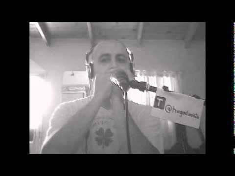 ▶ IMPOSIBLE- CALLEJEROS- ARMÓNICA - YouTube