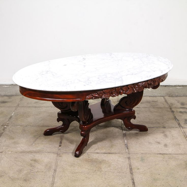 Marble Coffee Table Ornate: Best 20+ Victorian Coffee Tables Ideas On Pinterest