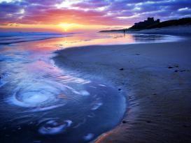 A beautiful photo of a beautiful place.