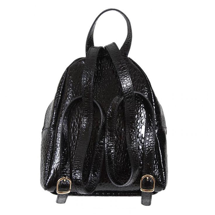 JOHN-ANDY Backpack