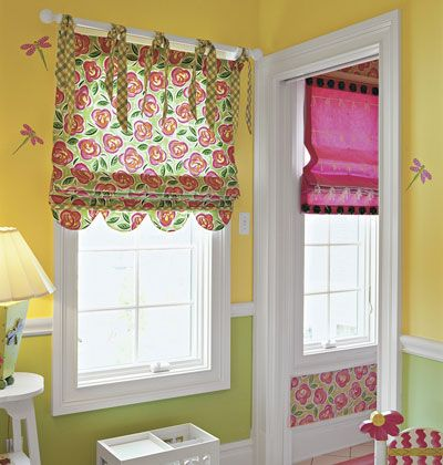21 Best Green Amp Brown Living Room Images On Pinterest