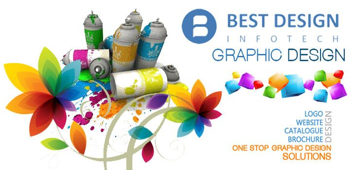 The name of our company reflects our service motto: We are here to give you the best graphic design service, the best web designs and the best of everything. Your company will have our complete support in creating your unique corporate identity. We are fledging Graphic and Web design service company in Hyderabad who have quickly established a reputation for making thematic based presentation in websites and graphics. Our team of graphic and web designer are there to translate your corporate