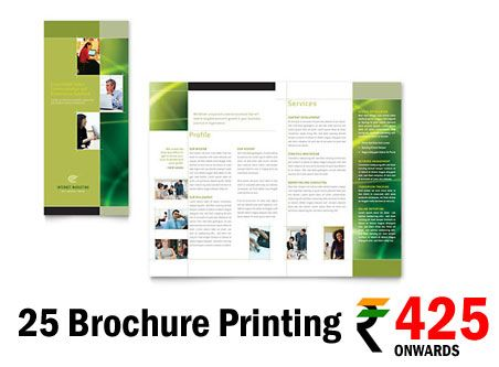 92 best Brochure Inspiration images on Pinterest Brochures - microsoft word tri fold brochure