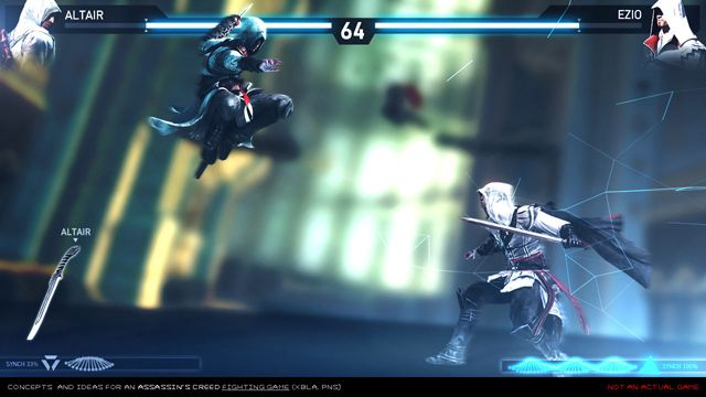 fighting game mockup - Google Search