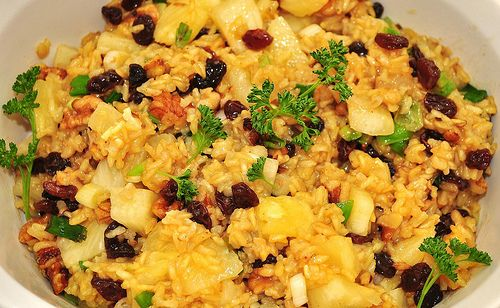 If you've tried the breakfast recipes for kapha dosha then it's time to go deeper, this week's post lists delicious lunch recipes for the kapha dosha. We know you have