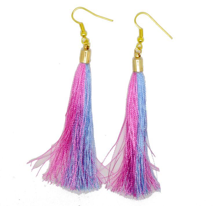 38 best Chandelier Earrings images on Pinterest | Chandelier ...